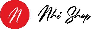 Nhi Shop – Túi xách nữ hàng hiệu cao cấp